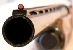 اسلحه - افراد مسلح یکی از قضات کرج را به گلوله بستند