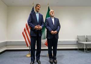 جان کری: نوروز زمانی برای آشتی است/ وجود اختلافات عظیم بین ایران و آمریکا