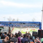 جشنواره نوروزی لاهیجان 2 150x150 - استقبال گردشگران و مسافران از برنامه های نوروزی شهرستان لاهیجان