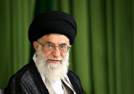 رهبر معظم انقلاب با شرایط و ضوابط عفو یا تخفیف مجازات محکومان موافقت کردند