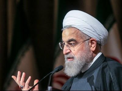 بازگشت نخبگان به ایران آغاز شده است / هدف دولت ایجاد زمینه فعالیت برای نسل تحصیلکرده است