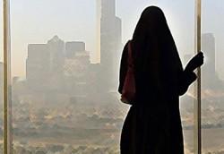 دل خودتان را چه کسی خانه تکانی می کند «زنان کار» سرزمین من؟