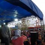 علیرضا پرندوش 3 150x150 - گزارش تصویری: حال و هوای لاهیجان در این روزهای بارانی / استقبال بسيار زياد شهروندان و مسافران زیر باران از برنامه هاي هنري جشنواره نوروزي لاهيجان