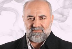 خدا هاشمی را مورد عفو و بخشش قرار دهد | هاشمی نیروهای انقلابی را کنارگذاشت | صداو سیما فقط نکات مثبت چهره هاشمی را برجسته کرد