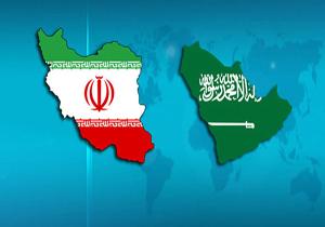 نیروهای امنیتی عربستان ۹ ایرانی را بازداشت کردند
