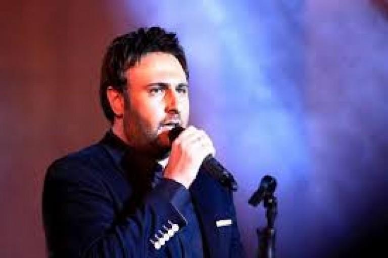 کنسرت نوروزی خواننده های ایرانی