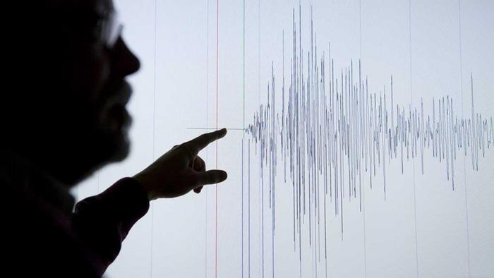 آخرین اخبار از زلزله ناغان؛ تاکنون کشتهای گزارش نشده است
