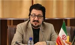 جشنواره نوروزی تا فردا ادامه دارد / قدردانی مردم از تیم مدیریت شهری لاهیجان