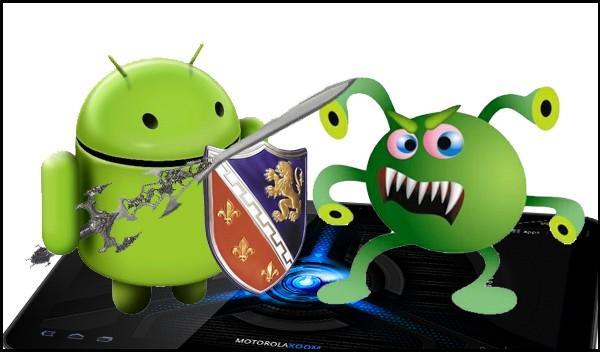 با این ترفندها از اطلاعات گوشی خود محافظت کنید