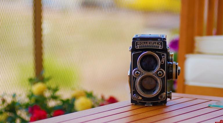 آموزش عکاسی در شرایط مختلف ویژه مسافران نوروزی + تصاویر