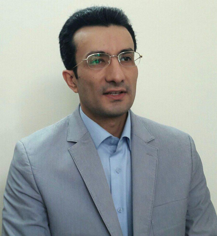 تبریک نوروزی با طعم توسعه/ هفت سین توسعه برای ایران ۱۳۹۵