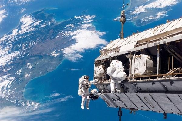 فناوریهای شگفتانگیز ناسا که زندگی روی کره زمین را بهبود بخشیدهاند