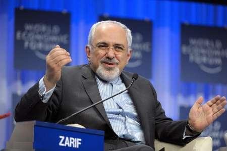 تروریسم تهدید جهانی است/ مردم ایران مخالف خشونت هستند