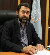 یک ملیون ۹۴۲هزار ۱۴۰نفر مسافر به استان گیلان وارد شده است
