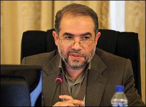 بررسي شكايات انتخاباتي در شوراي نگهبان تا چند روز آينده