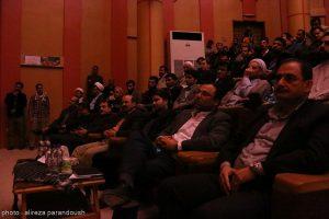 بادواره شهدای گمنام دانشگاه آزاد اسلامی واحد لاهیجان (29)
