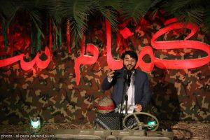 بادواره شهدای گمنام دانشگاه آزاد اسلامی واحد لاهیجان (34)