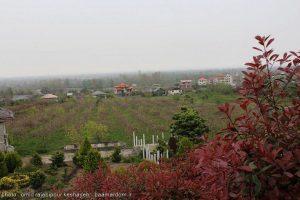 باغ مهستان 6 300x200 - معرفی باغ مهستان واجارگاه گیلان + تصاویر