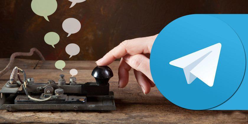 بنگاه عروسی در تلگرام/ پیدا کردن شریک زندگی در خواستاگرام