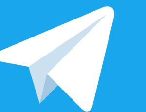 تلگرام نسخه ۳٫۱۰ منتشر شد/این نسخه چه ویژگیهایی دارد؟+لینک دانلود