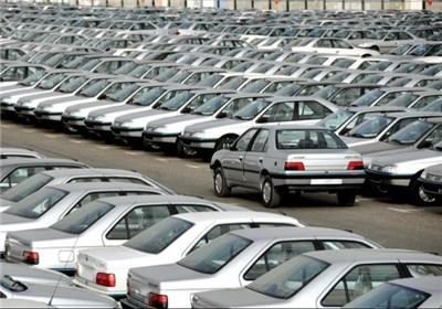 آرامش به بازار خودرو بازگشت | آخرین تغییرات قیمت