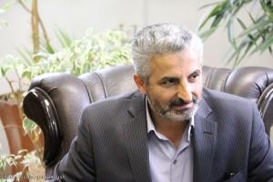 دکتر نیکفر دانشگاه آزاد لاهیجان (6)