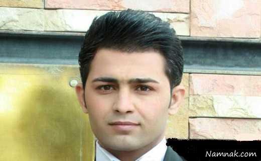 جزئیات قتل رئیس جوان شورای شهر رامجرد مرودشت