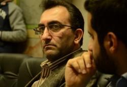 ستاد انتخابات کشور راهیابی «جمالی» به مجلس را تأیید کرد