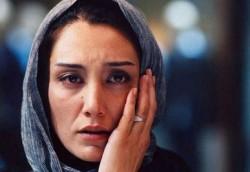 هدیه تهرانی در پارک لاله تهران دستگیر شد+ عکس