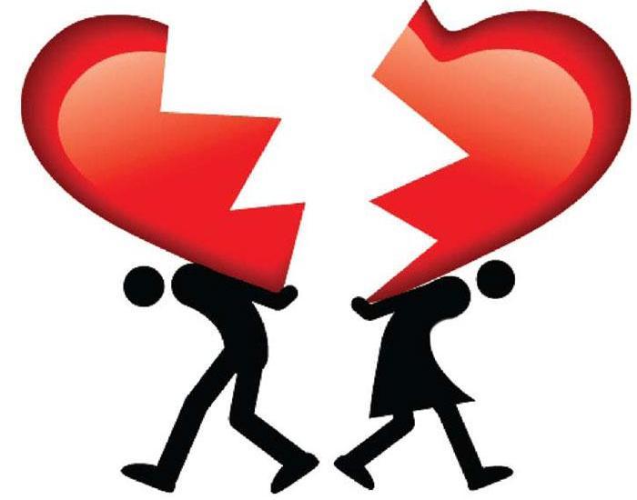 278890 768 - ۵۰ درصد طلاقها دوران عقد اتفاق میافتد