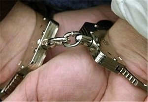 پسر ۱۳ ساله جنجالی فضای مجازی توسط پلیس فتا دستگیر شد