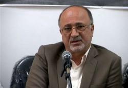 آقای استاندار؛ نارضایتی از وعده های پوشالی شهرداری رودسر به تریبون نمازجمعه رسیده است