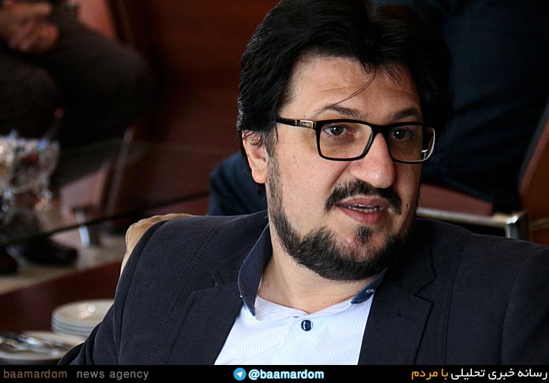 شهرداری لاهیجان در نوروز ۹۵ چه کرد؟ / کدام پروژه های ملی و استانی در انتظار مردم لاهیجان است؟