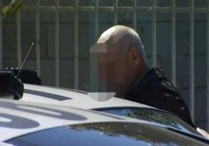 پدر بیرحم پسرش را به ضرب گلوله کشت+تصاویر