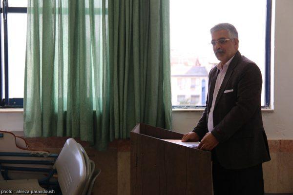آزمون کارشناسی ارشد سال 95 دانشگاه آزاد اسلامی در شهرستان لاهیجان + تصاویر (28)