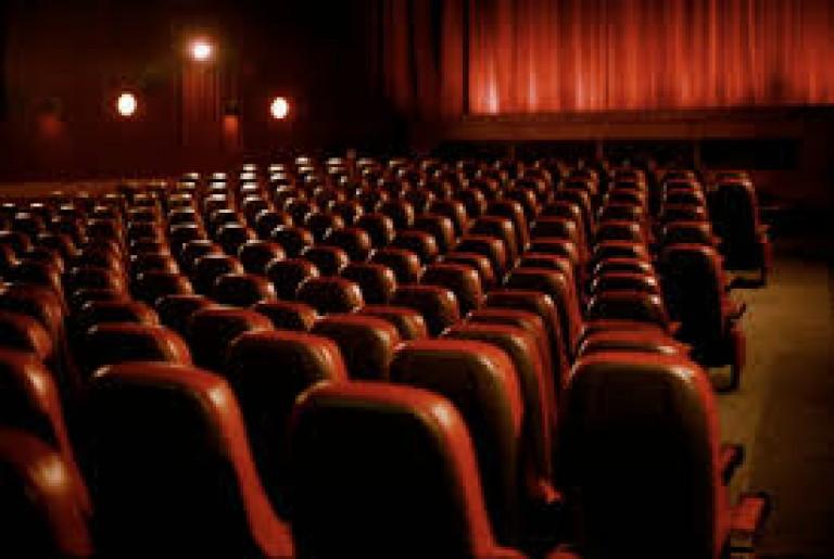 بلیت سینماها در ماه رمضان تا زمان افطار نیم بهاست