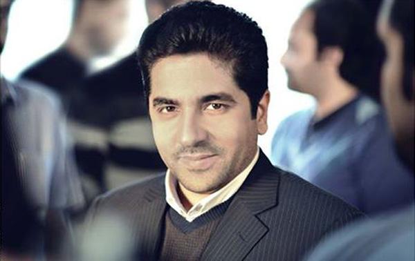 استیضاح شهردار کلانشهر رشت اعلام وصول شد