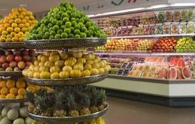 با چه میوه هایی می توان چاقی را درمان کرد؟