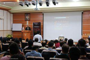 همایش پیشگیری از اعتیاد در دانشگاه آزاد لاهیجان (10)