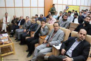 همایش پیشگیری از اعتیاد در دانشگاه آزاد لاهیجان (12)