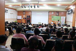 همایش پیشگیری از اعتیاد در دانشگاه آزاد لاهیجان (14)