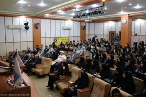 همایش پیشگیری از اعتیاد در دانشگاه آزاد لاهیجان (17)