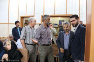 همایش پیشگیری از اعتیاد در دانشگاه آزاد لاهیجان (18)