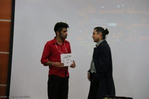 همایش پیشگیری از اعتیاد در دانشگاه آزاد لاهیجان (24)