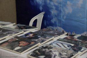 همایش پیشگیری از اعتیاد در دانشگاه آزاد لاهیجان (4)
