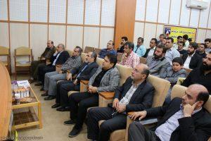 همایش پیشگیری از اعتیاد در دانشگاه آزاد لاهیجان (6)