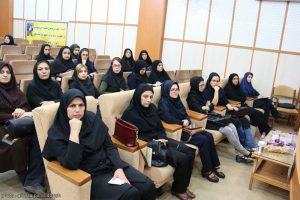 همایش پیشگیری از اعتیاد در دانشگاه آزاد لاهیجان (8)