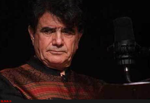 دلم برای ربنای استاد شجریان تنگ شده/ به تغییر سیاستهای تلویزیون امیدواریم