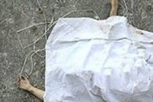 شلیک به یکی از مدیران سازمان جنگل ها/ ادامه تحقیقات برای مشخص شدن علت حادثه