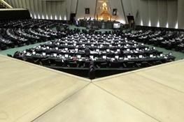 تغییر ۷۵درصدی ترکیب مجلس دهم به نسبت مجلس نهم/ ۲۱۷ نماینده کنونی مجلس حذف شدند